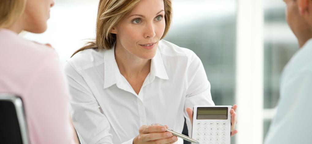 bottomline solutions receivables training